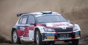 Fot. FIA ERC